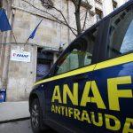 20:47 Patroni din Gorj și București au vândut cosmetice de peste 62 de milioane de lei fără factură