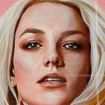 "Documentarul ""Britney vs. Spears"", lansat de Netflix la finalul lunii septembrie"