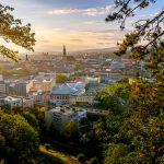 Start pentru o lucrare de peste 1 miliard de euro. Cluj-Napoca lucrează la PUZ pentru metrou
