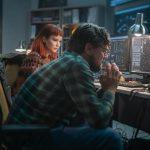 """""""Don't Look Up"""", cu Leonardo DiCaprio şi Jennifer Lawrence, lansat de Netflix pe 24 decembrie"""
