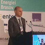 10:16 Sistemul energetic va avea la dispoziție 10 miliarde de euro prin Fondul de Modernizare