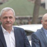 Partidul lui Dragnea are, deja, reprezentanți la Gorj