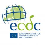 07:24 Centrul European pentru Controlul Bolilor: Nu e nevoie urgentă de administrare a unei doze suplimentare de vaccin anti-Covid