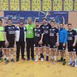Echipa de handbal a UCB joacă la Bîlta. Romanescu: Ne-am dat acceptul pentru meciurile oficiale
