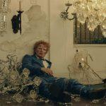 Ed Sheeran – Shivers