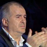 Florin Călinescu a semnat cu Prima TV