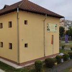09:35 Investiții de 1 milion de euro pentru modernizarea unei grădinițe din Târgu-Jiu
