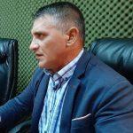 Ivăniși, după declarația lui Chirițoiu: Într-o țară normală, omul ăsta era băgat la pușcărie