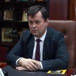 Intră Târgu-Jiul în scenariul roșu? Ce spune Romanescu