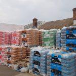 Explozia prețurilor materialelor de construcții. Primari: Sunt blocaje