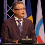 Politehnica Bucureşti  găzduieşte prima ediţie a Săptămânii Mondiale a Francofoniei Ştiinţifice