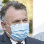 16:17 Nelu Tătaru va propune vaccinarea obligatorie pentru anumite categorii de persoane