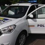 Târgu-Jiu: Polițiștii locali, testați cu alcooltestul la intrarea în schimb