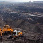 08:04 Polonia menţine în funcţiune mina de cărbune Turow, în pofida unei amenzi de 500.000 de euro pe zi din partea UE