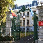 13:01 PSD: Preşedintele Iohannis poate pune capăt crizei politice prin solicitarea demisiei premierului Cîţu