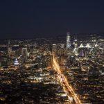 Cele mai bune orașe din lume, în 2021