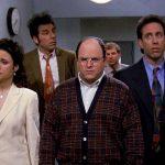 """""""Seinfeld"""" va fi difuzat de Netflix din octombrie"""