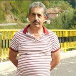 Antonie: Troacă face acuzații nefondate