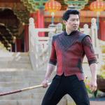 """""""Shang-Chi"""", primul film Marvel cu un supererou asiatic, încasări peste aşteptări la debutul nord-american"""