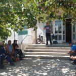 Tomescu: Vom găsi metode de a pune presiune publică pe guvern
