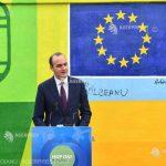 16:00 Vîlceanu: România are nevoie de 80 de miliarde de euro pentru dezvoltarea infrastructurii