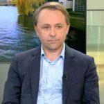 Novăceanul Alin Mituţa, despre banii europeni: E o sumă colosală pentru România