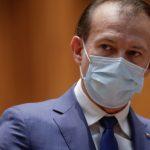 14:33 Cîţu: Firma Roche va livra în România 5.670 de doze de Tocilizumab