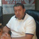 Sportul Gorjean din data de 5 octombrie 2021. Invitat: Daniel Băloi, secretar general AJF Gorj
