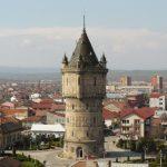10:35 Drobeta Turnu Severin intră în carantină