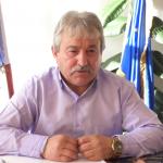Alegeri parțiale la Logrești. Băluță vrea un nou mandat