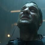 Netflix, teaser pentru ultimele episoade din La Casa de Papel