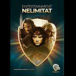 Warner TV, lansat oficial în România pe 23 octombrie