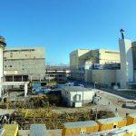"""10:15 Majoritatea țărilor UE vor să includă gazele şi energia nucleară pe lista investiţiilor """"verzi"""". Care este poziția României"""
