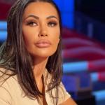 Cu ce se ocupă Oana Zăvoranu de când s-a retras de la TV