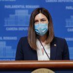 14:02 Variantă Cabinet Cioloş. Prună, la Energie