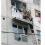 15:19 Rovinari: Salvat de pompieri după ce a căzut pe copertina de la etajul 3