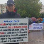 09:29 Manu Tomescu: Guvernul României face un mare ABUZ asupra minerilor și energeticienilor