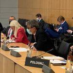 16:15 Ministrul Energiei: Decarbonare fără energie nucleară nu se poate